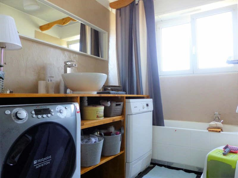 Vente appartement Marienthal 144 000€ - Photo 5