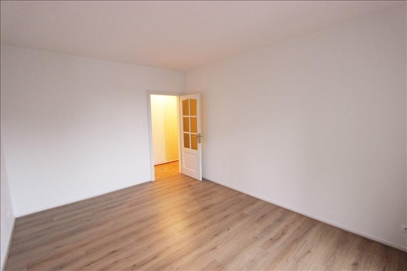 Sale apartment Strasbourg 280000€ - Picture 8