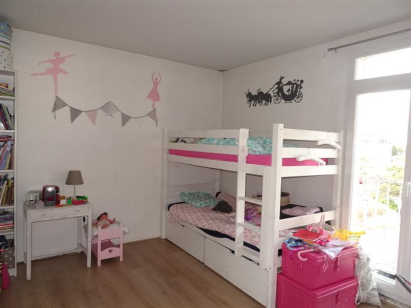Vente appartement Versailles 475000€ - Photo 5