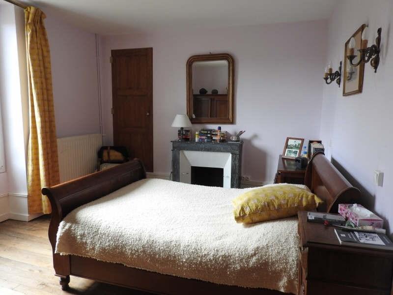 Vente maison / villa Secteur brion s/ource 245000€ - Photo 6