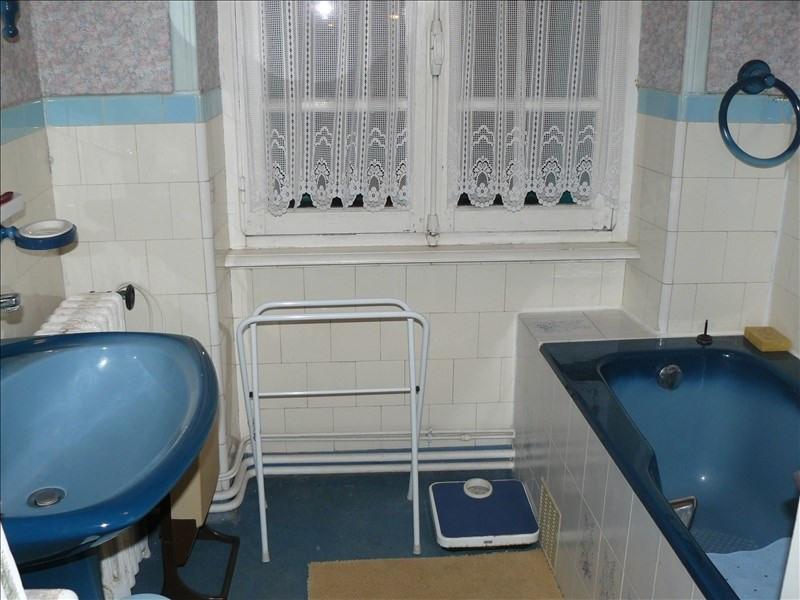 Sale house / villa Les forges 74900€ - Picture 10