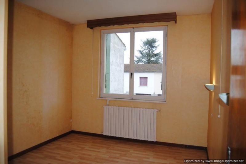 Venta  casa Castelnaudary 176550€ - Fotografía 7