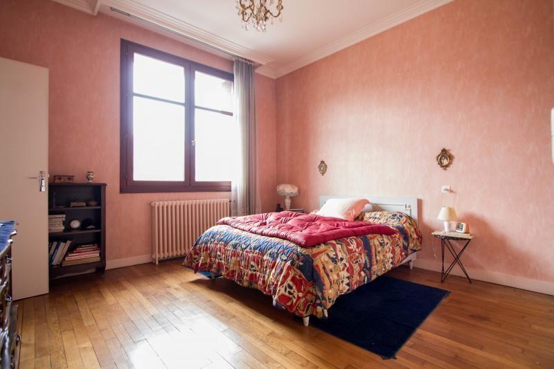 Vente maison / villa Limoges 300000€ - Photo 5