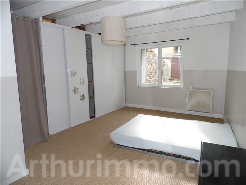 Location maison / villa Soubes 700€ CC - Photo 7