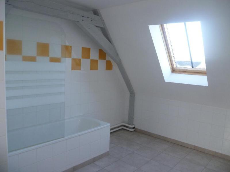 Location appartement Saint-omer 525€ CC - Photo 7