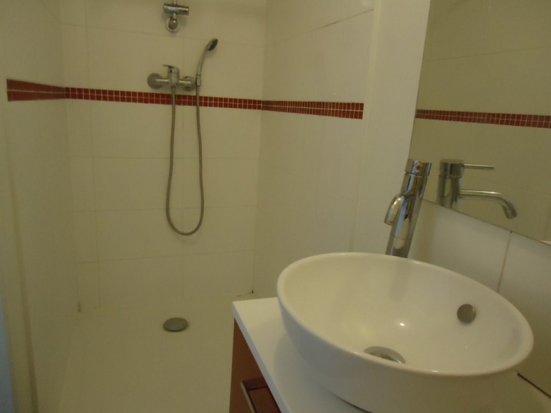 Investment property apartment Cremieu 79 900€ - Picture 6