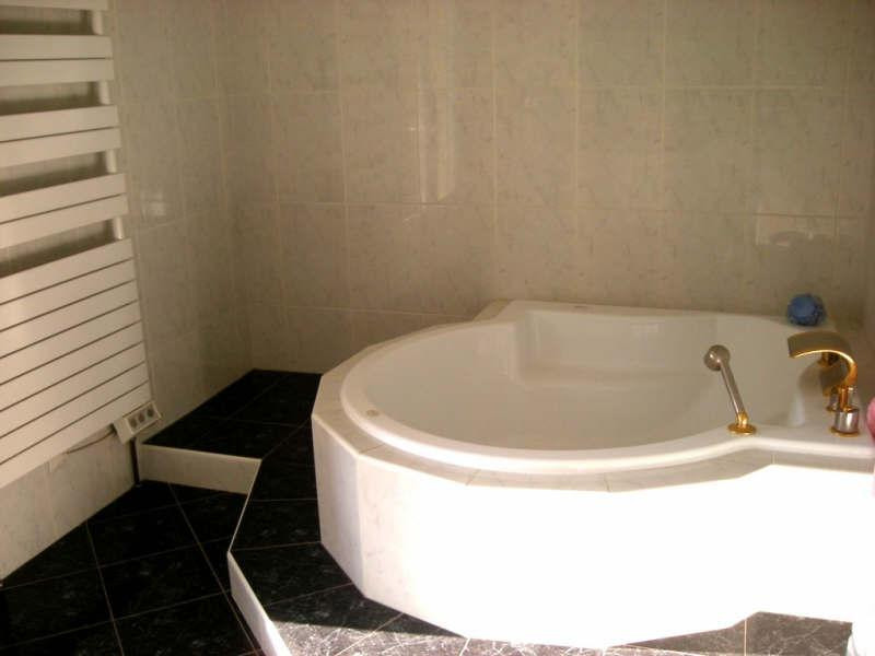 Deluxe sale house / villa Blaye 287000€ - Picture 6