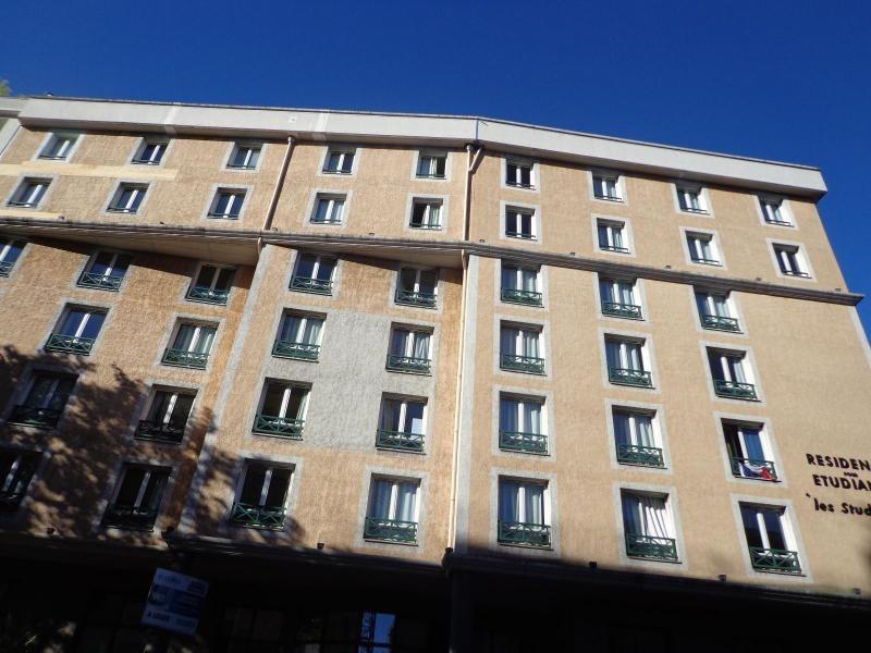 Location appartement Lyon 8ème 585€ CC - Photo 7