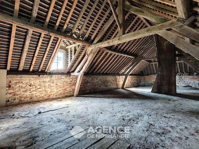Vente maison / villa Montreuil-l'argille 65000€ - Photo 7