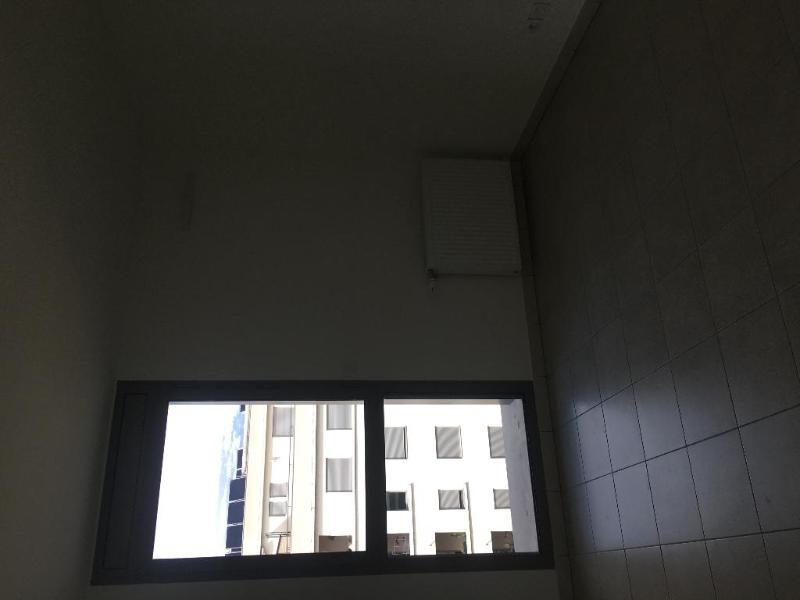 Rental apartment Lyon 8ème 1120€ CC - Picture 5