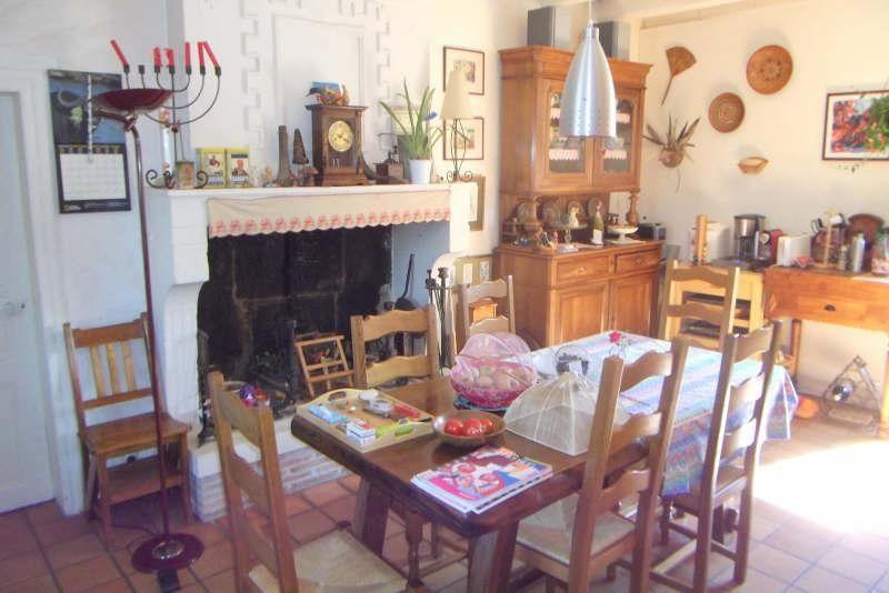 Vente maison / villa Verdille 348000€ - Photo 3