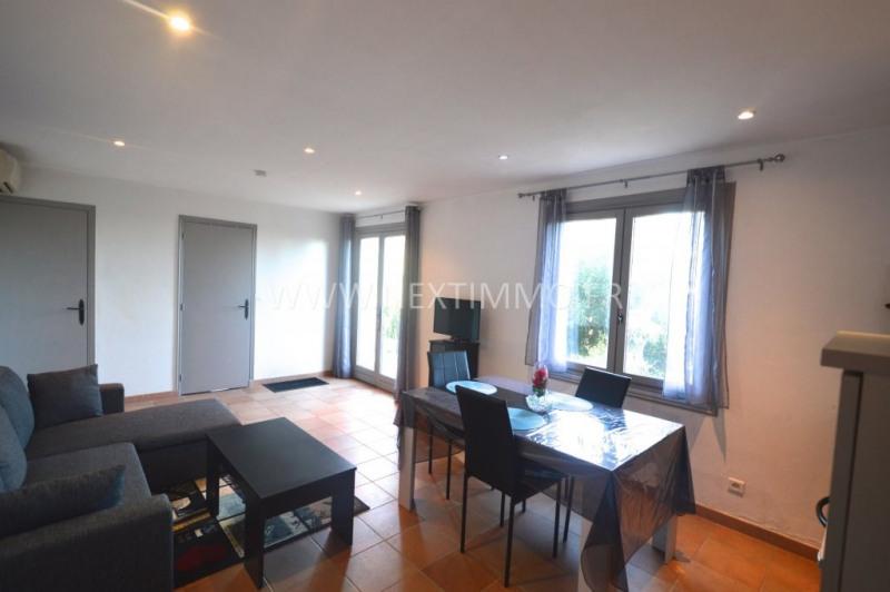 Vente de prestige maison / villa Sainte-agnès 940000€ - Photo 11