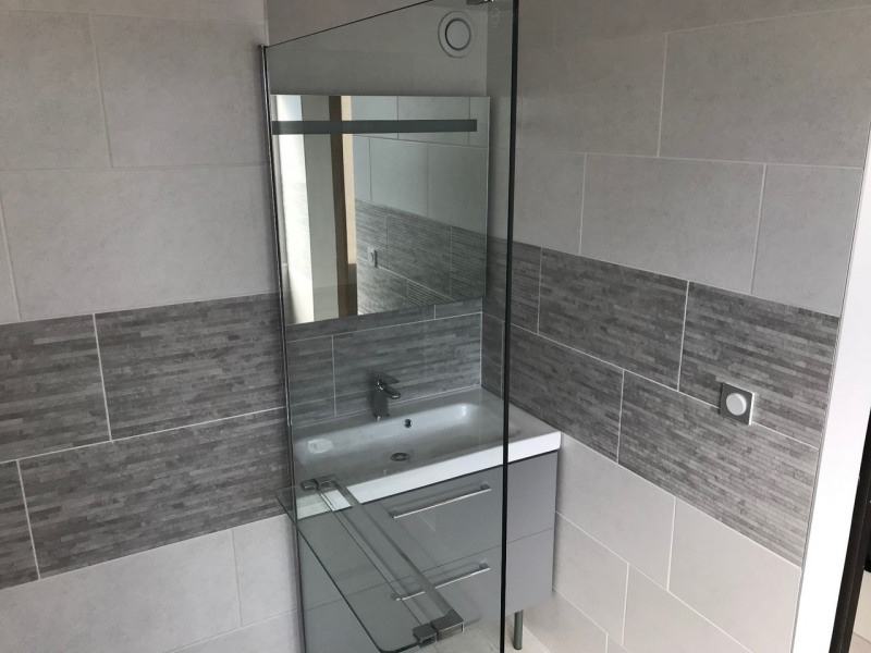 Location appartement Annecy 1600€ CC - Photo 9