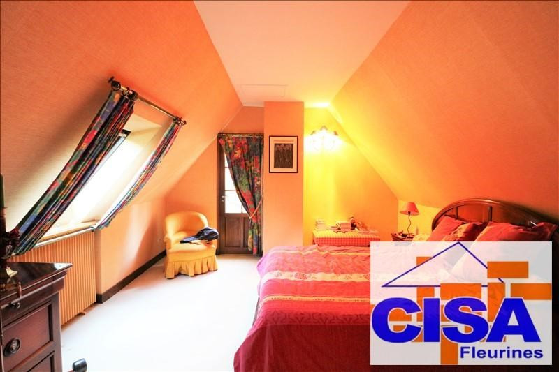Vente maison / villa Pontpoint 525000€ - Photo 8
