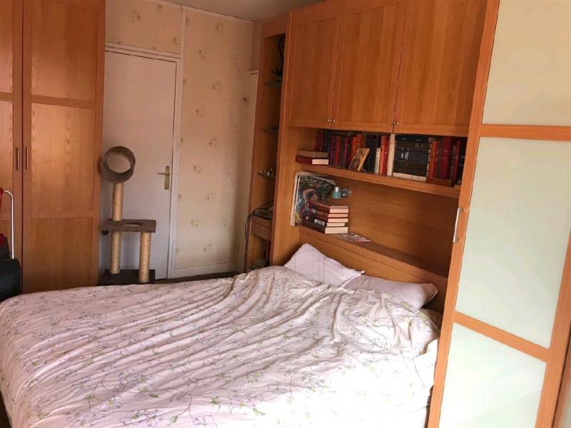 Vente appartement Franconville la garenne 144000€ - Photo 5