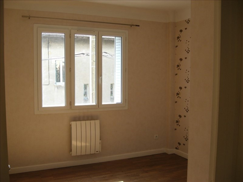Sale apartment Grenoble 128 000€ - Picture 3