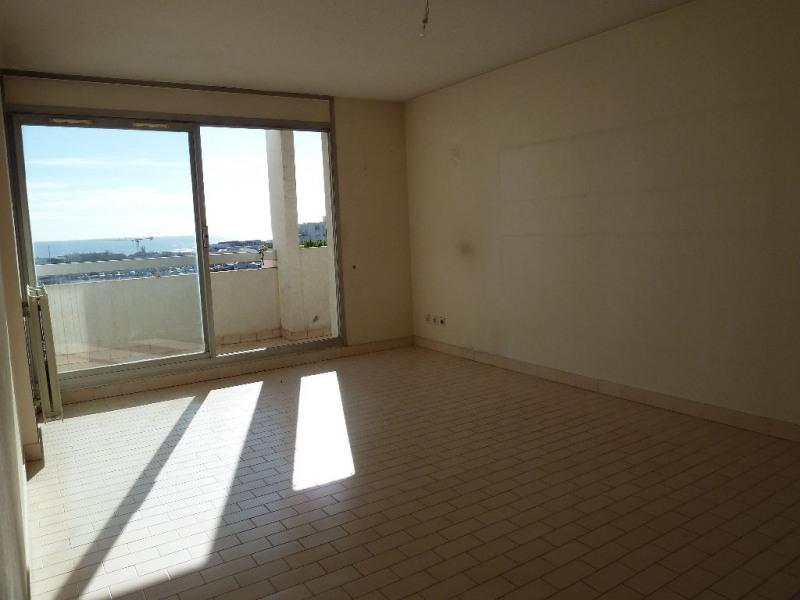 Sale apartment Carnon plage 209000€ - Picture 3