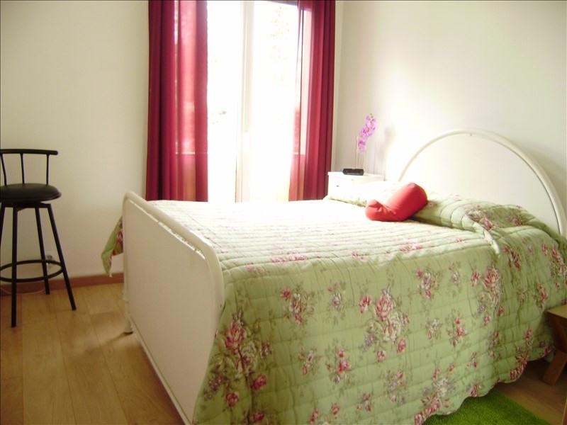 Vente appartement Salon de provence 110670€ - Photo 3