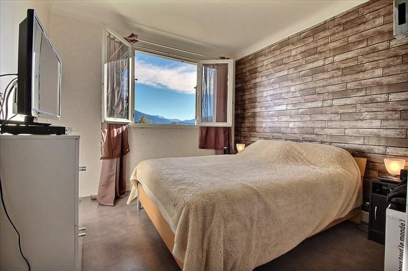 Sale apartment Oloron ste marie 116000€ - Picture 7