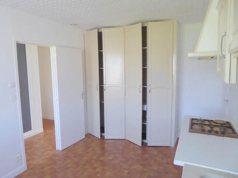 Sale house / villa Nercillac 154860€ - Picture 5