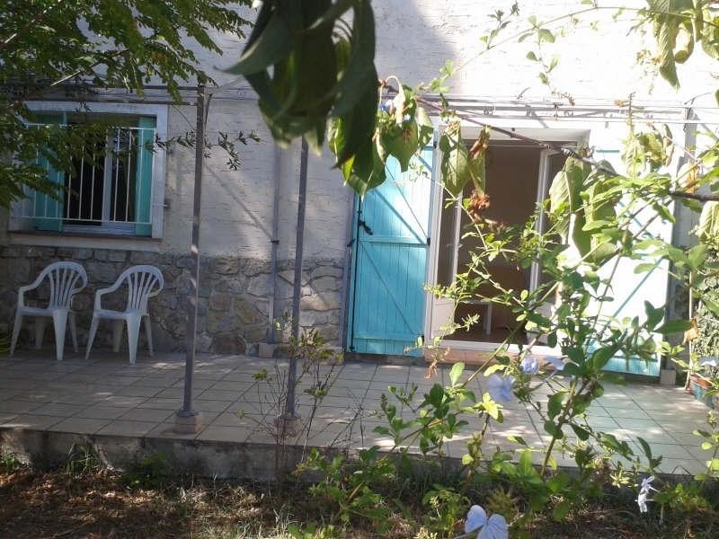 Vente appartement Sollies pont 199000€ - Photo 1