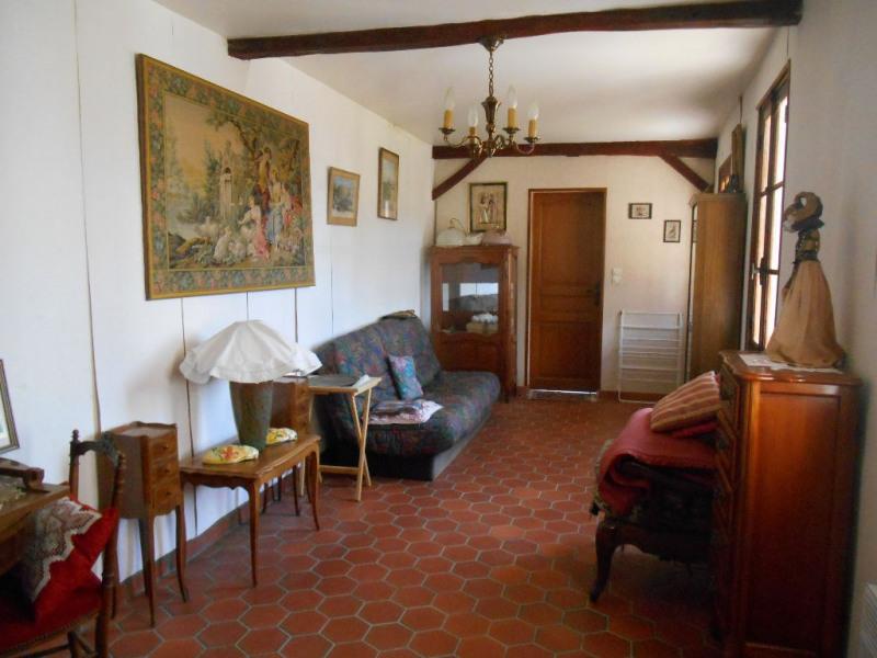 Venta  casa Hetomesnil 188000€ - Fotografía 3