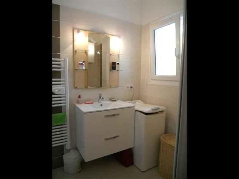 Vacation rental apartment Royan 768€ - Picture 16
