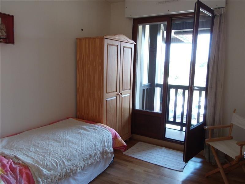 Sale apartment Blonville sur mer 265000€ - Picture 7