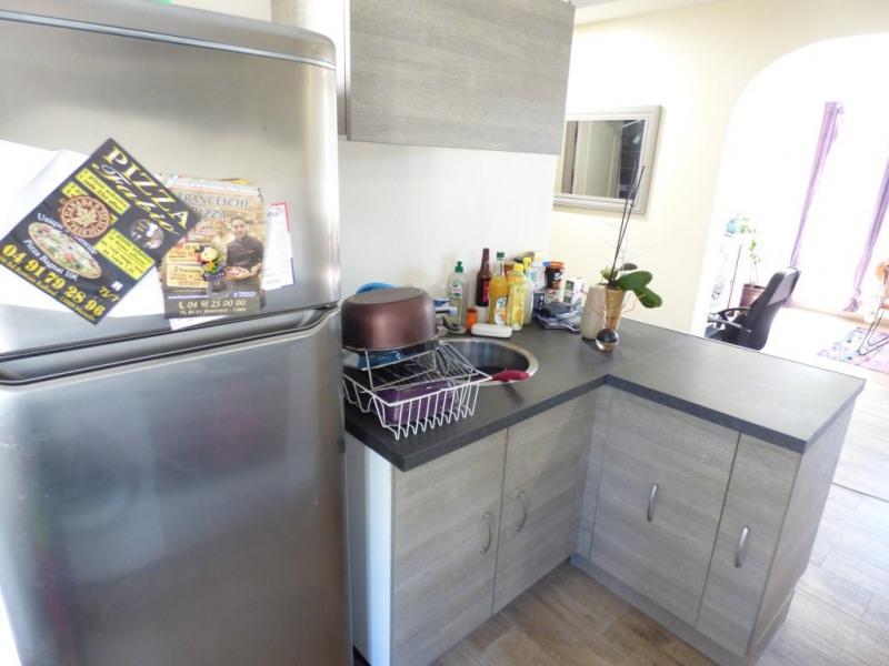 Sale apartment Marseille 9ème 134000€ - Picture 6