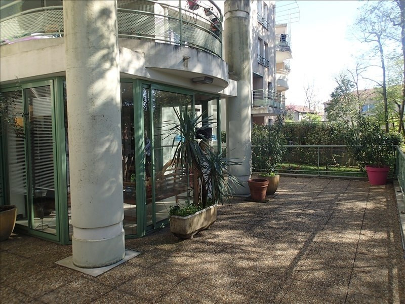 Vente appartement Valence 269 000€ - Photo 2