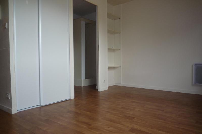 Location appartement Dijon 310€ CC - Photo 2