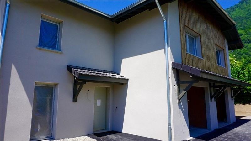 Location maison / villa Mercury 1100€ CC - Photo 2