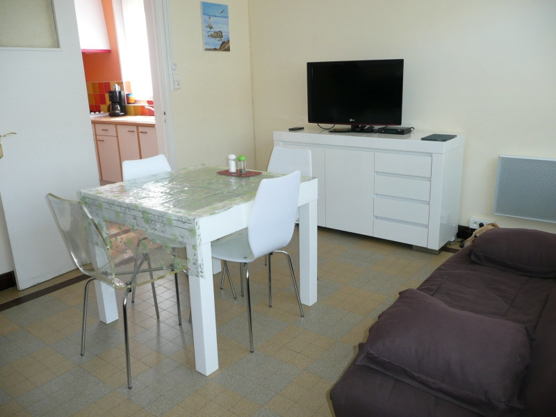 Location vacances appartement Stella-plage 430€ - Photo 2