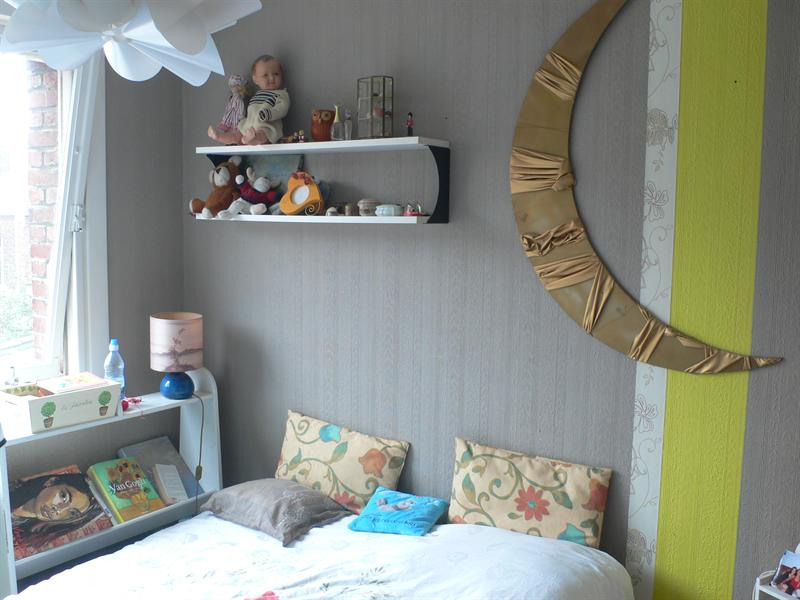 Sale apartment Lille 119000€ - Picture 2
