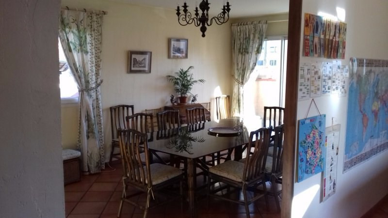 Vente maison / villa Tarbes 340 000€ - Photo 4