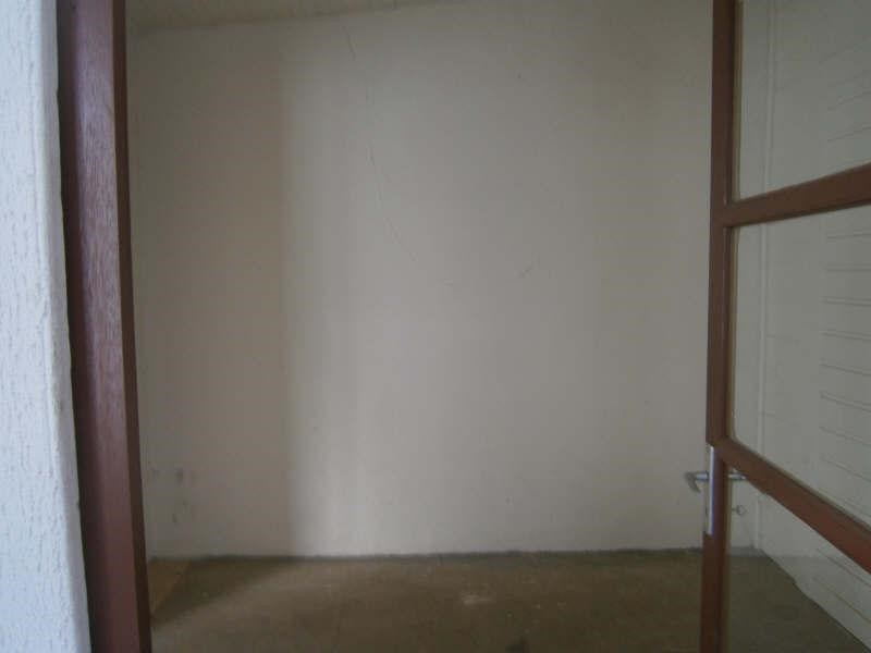 Rental office Basse terre 1382,49€+chHT - Picture 5