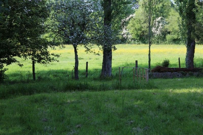 Vente terrain Alencon 25000€ - Photo 8