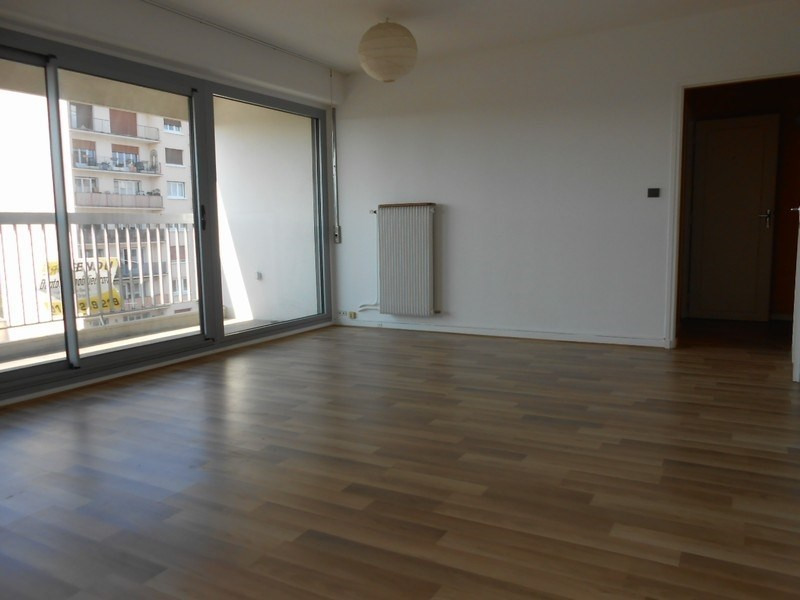 Vente appartement Juvisy sur orge 195 000€ - Photo 5