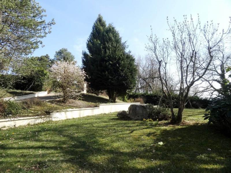Deluxe sale house / villa Vetraz-monthoux 735000€ - Picture 2