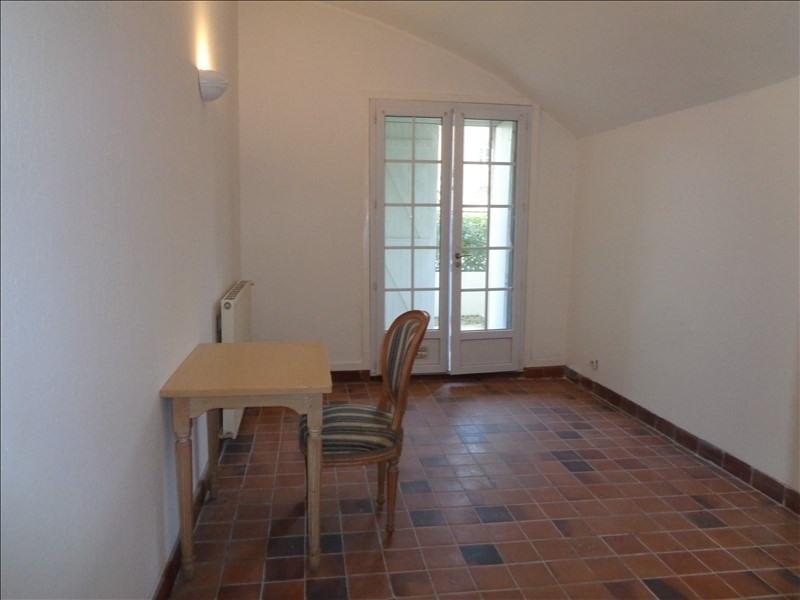 Revenda apartamento Rochefort en yvelines 250000€ - Fotografia 6