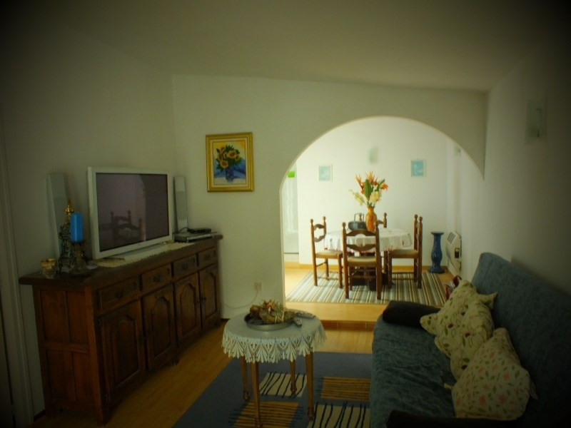 Vente maison / villa Mas busca 399000€ - Photo 11