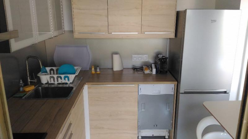 Location appartement Antibes 850€ CC - Photo 4