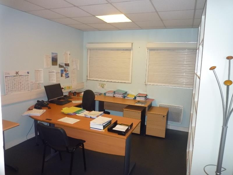 Location Bureau Saint-Herblain 0