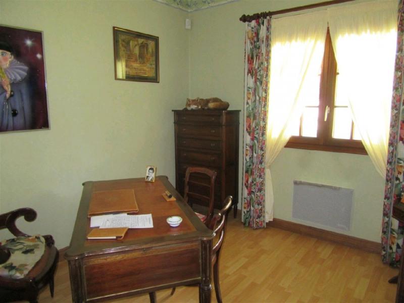 Sale house / villa Chissay en touraine 315000€ - Picture 8