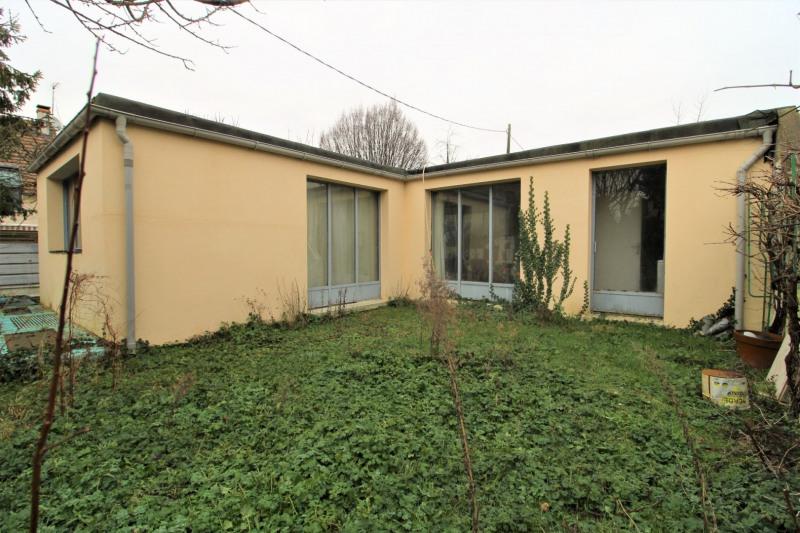 Vente maison / villa Eaubonne 216000€ - Photo 1