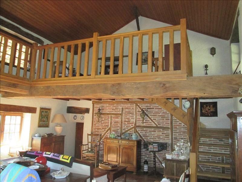 Vente maison / villa Bourg en bresse 248000€ - Photo 3