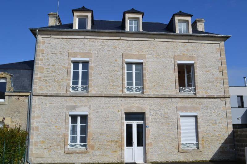 Produit d'investissement immeuble Ver sur mer 367000€ - Photo 2