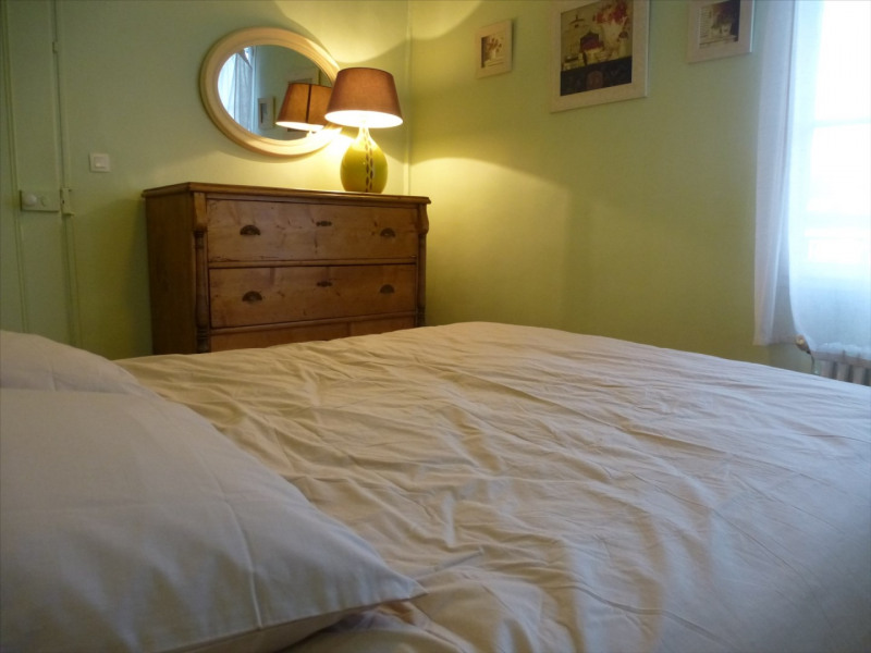 Rental apartment Fontainebleau 1 700€ CC - Picture 6