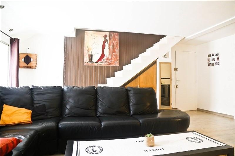 Vente appartement La houssaye en brie 140000€ - Photo 1