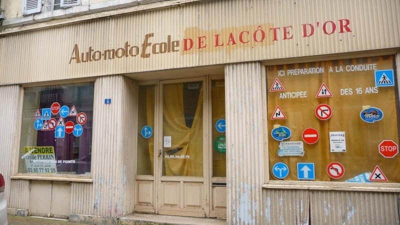 Produit d'investissement immeuble St jean de losne 75000€ - Photo 2